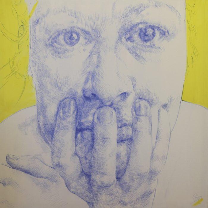 Der stille Beobachter, 2014